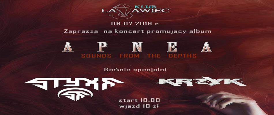 koncert-apnea-latawiec-bedzin