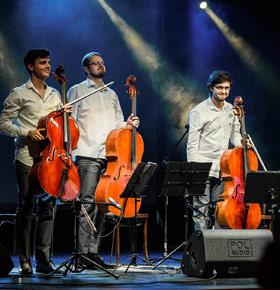 koncert-cello-maniax-park-zielona-dabrowa-gornicza-min