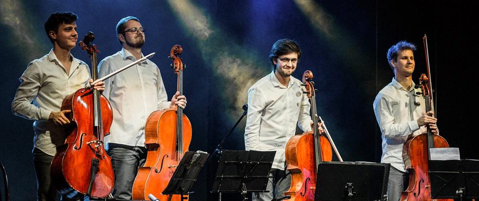 koncert-cello-maniax-park-zielona-dabrowa-gornicza