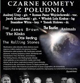 koncert-czarne-komety-z-poludnia-latawiec-bedzin-min