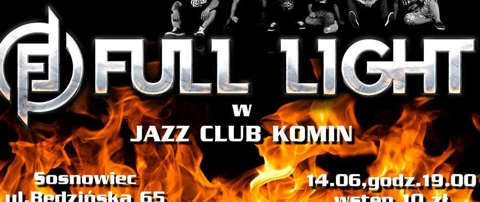 koncert-full-light-komin-sosnowiec