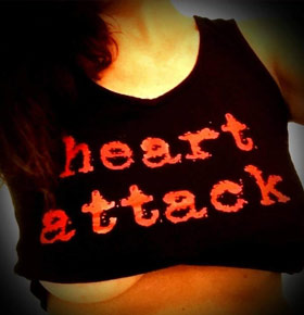 koncert-heart-attack-latawiec-bedzin-min