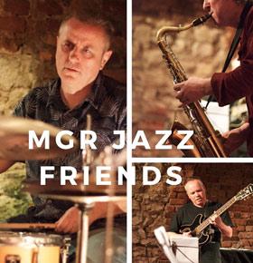 koncert-mgr-jazz-friends-komin-sosnowiec-min