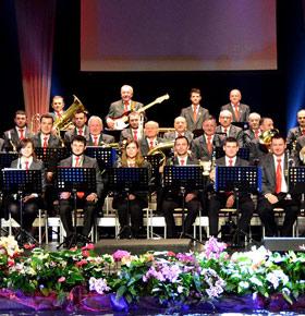 koncert-miejskiej-orkiestry-detej-park-zielona-dabrowa-gornicza-min