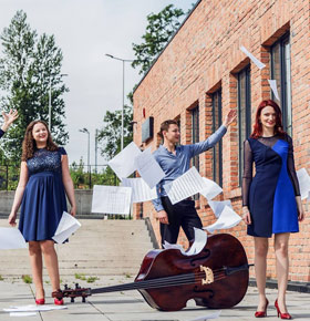 koncert-tangostan-quintet-park-zielona-dabrowa-gornicza-min