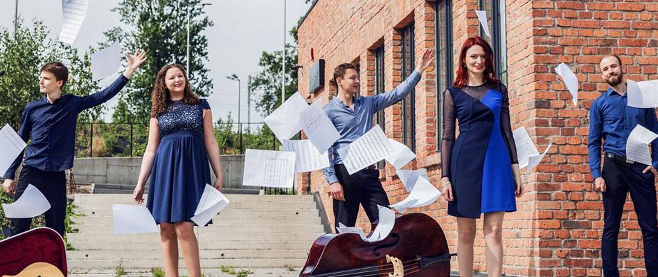koncert-tangostan-quintet-park-zielona-dabrowa-gornicza