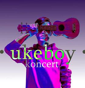 koncert-ukeboy--zsm-dabrowa-gornicza-min