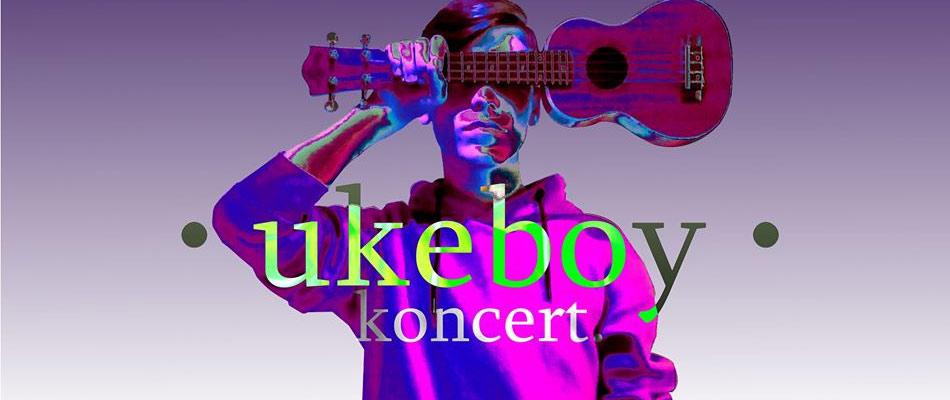 koncert-ukeboy–zsm-dabrowa-gornicza