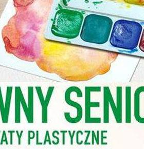 kreatywny-senior-warsztaty-mbp-sosnowiec-min