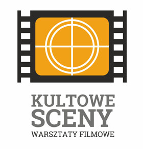 kultowe-sceny-warsztaty-filmowe-pkz-dabrowa-gornicza-min