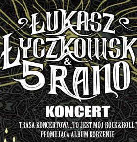 lyczkowski-5-rano-koncert-komin-sosnowiec-min