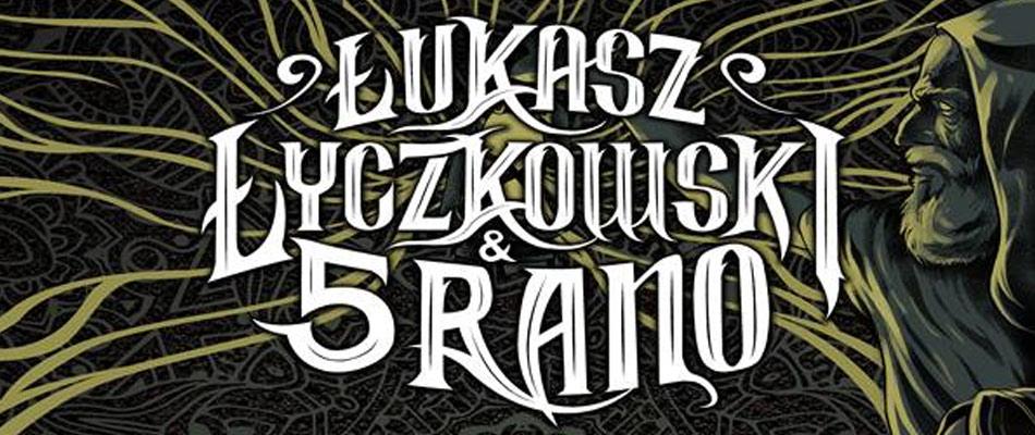 lyczkowski-5-rano-koncert-komin-sosnowiec