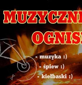 muzyczne-ognisko-latawiec-bedzin-min