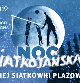 noc-siatkojanska-2019-dabrowa-gornicza-min