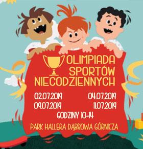 olimpiada-sportow-niecodziennych-2019-dabroa-gornicza-min