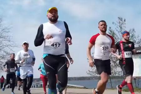 polmaraton-dabrowski-2019-dabrowa-gornicza