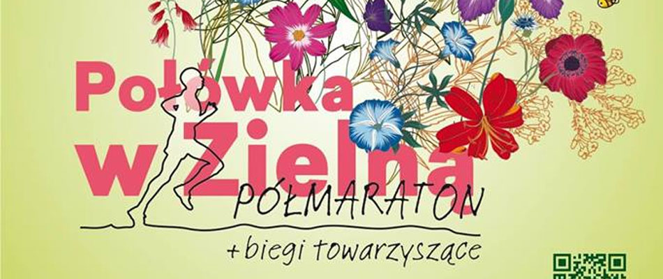 polmaraton-polowka-w-zielna-park-tysiacleciasosnowiec