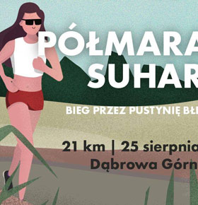 polmaraton-suhara-pustynia-bledowska-dabrowa-gornicza-min