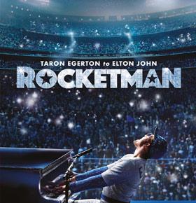 rocketman-kino-pkz-dabrowa-gornicza-min