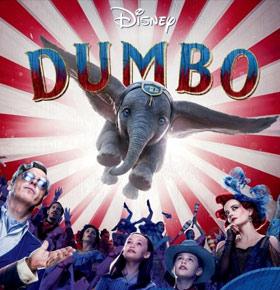 sekret-zycia-sloni-dumbo-kino-muza-sosnowiec-min
