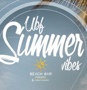 ubf-summer-vibes-pogoria-dabrowa-gornicza-min