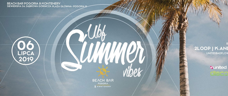 ubf-summer-vibes-pogoria-dabrowa-gornicza