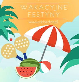 wakacyjne-festyny-bedzin-2019-min