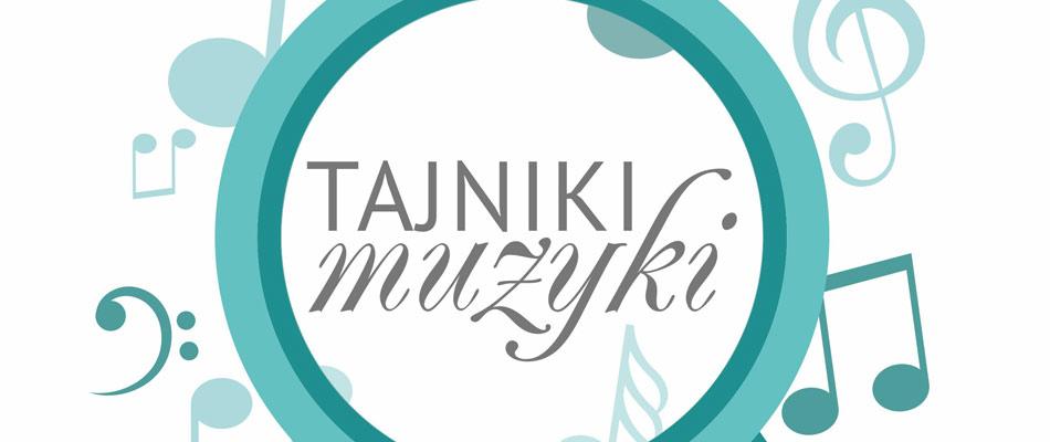 warsztaty-tajniki-muzyki-latem-pkz-dabrowa-gornicza