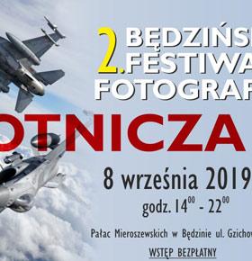 2-bedzinski-festiwal-fotografii-muzeym-zaglebia-bedzin-min