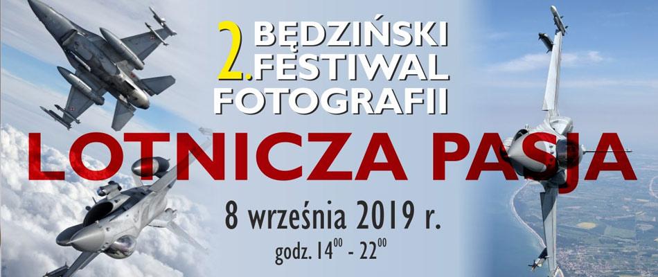 2-bedzinski-festiwal-fotografii-muzeym-zaglebia-bedzin