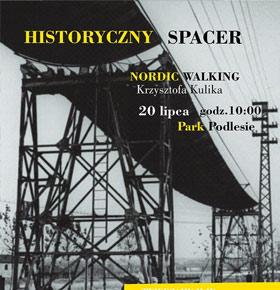 2-historyczny-nordic-walking-park-podlesie-min