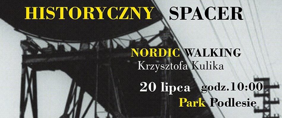 2-historyczny-nordic-walking-park-podlesie