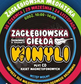 6-zaglebiowska-gielda-vinyli-mbp-sosnowiec-min