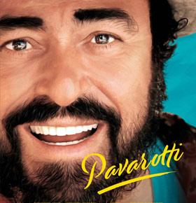 Pavarotti-kino-pkz-dabrowa-gornicza-min