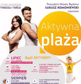 aktywana-plaza-bedzin-2019-min