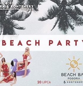 beach-party-beach-bar-pogoria-dabrowa-gornicza-min