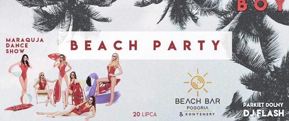 beach-party-beach-bar-pogoria-dabrowa-gornicza