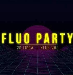 fluo-party-klub-vhs-sosnowiec-min