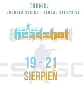 headshot-turniej-counter-strike-mdk-sosnowiec-min