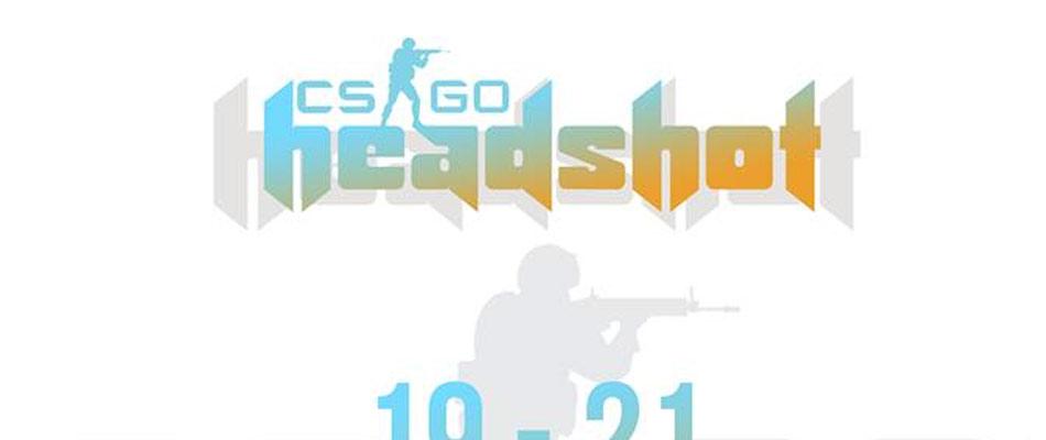 headshot-turniej-counter-strike-mdk-sosnowiec