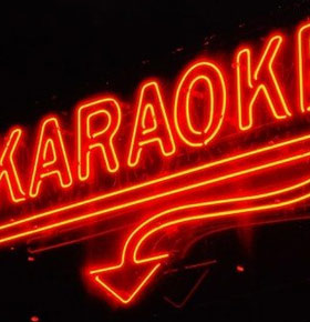 karaoke-rock-out-dabrowa-gornicza-min