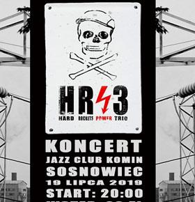 koncert-hard-rockets-komin-sosnowiec-min