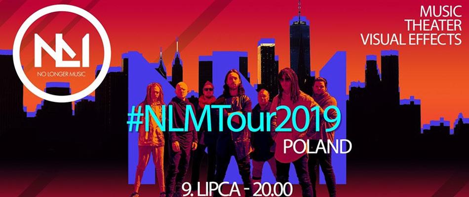 koncert-no-longer-music-fabryka-pelona-zycia-dabrowa