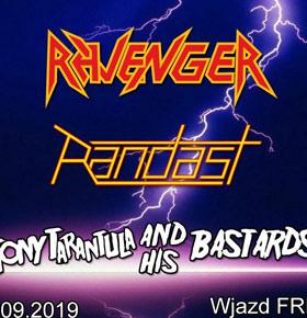 koncert-ravenger-rock-out-dabrowa-gornicza-min