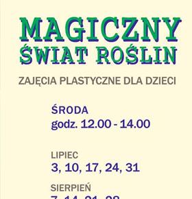 magiczny-swiat-roslin-zamek-sielecki-sosnowiec-min