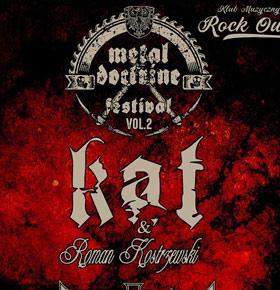 metal-doctrine-festival-rock-out-dabrowa-gornicza-min