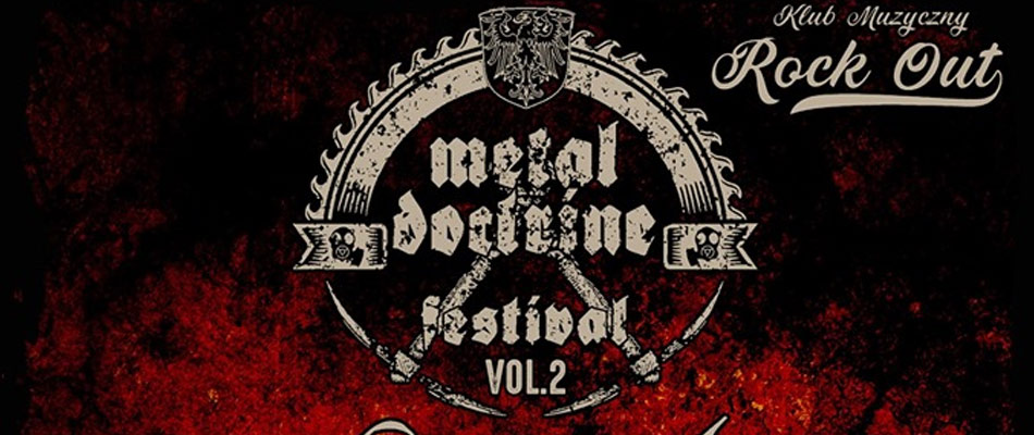 metal-doctrine-festival-rock-out-dabrowa-gornicza