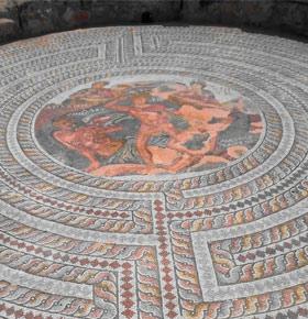 mozaiki-pafos-muzeum-zaglebia-bedzin-min