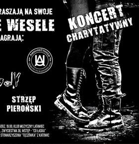 punk-wesele-latawiec-sosnowiec-min
