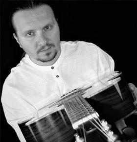 recital-patryk-filiowicz-salon-paderewskiego-sosnowiec-min